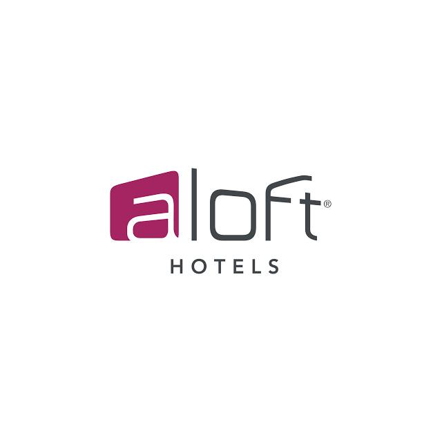 aloftHotels