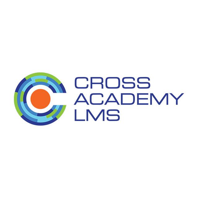 crossAcademy
