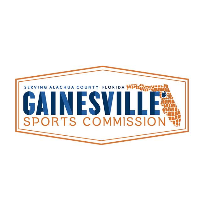 gainesvilleSportsComission