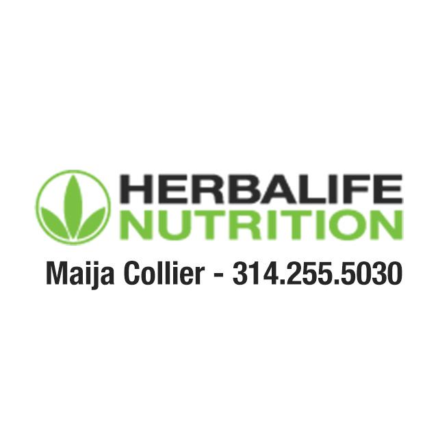 herbalifeNutrition