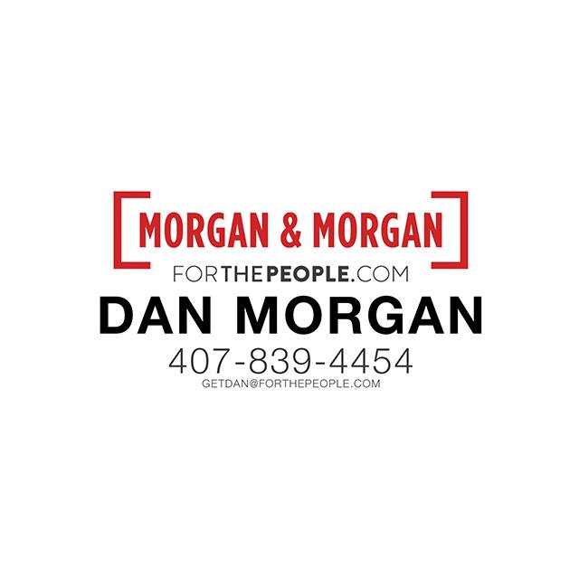 morganMorgan
