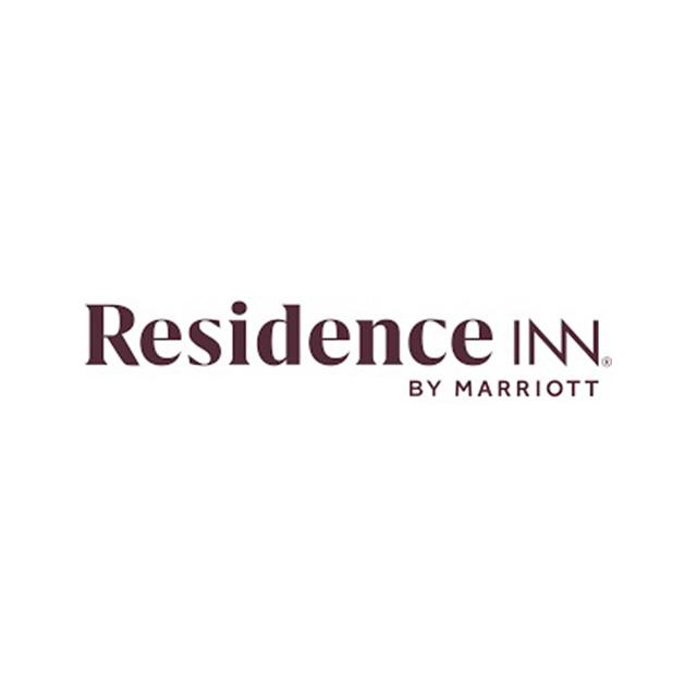 residenceInn