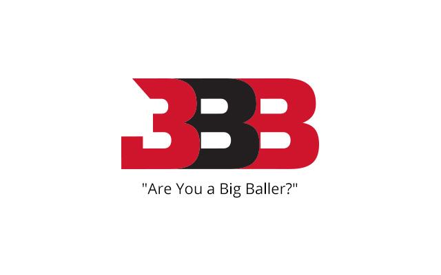 bigBaller