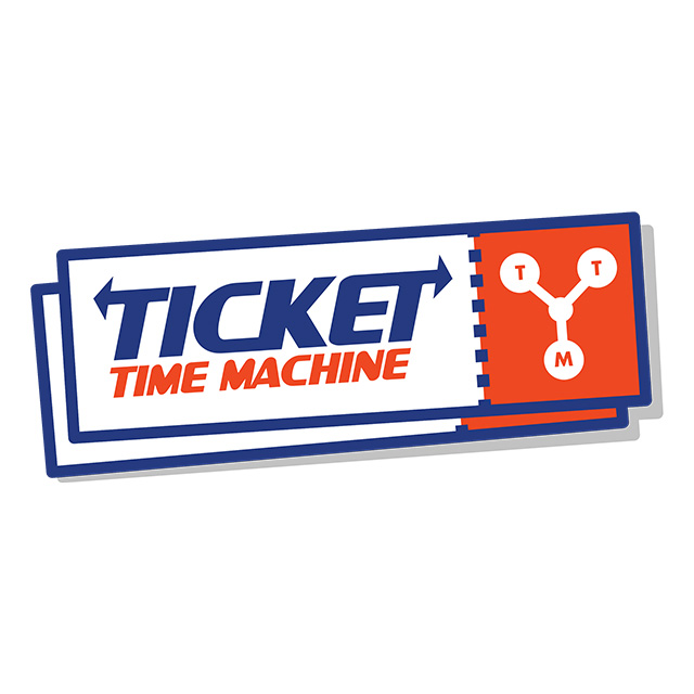 ticketTimeMachine