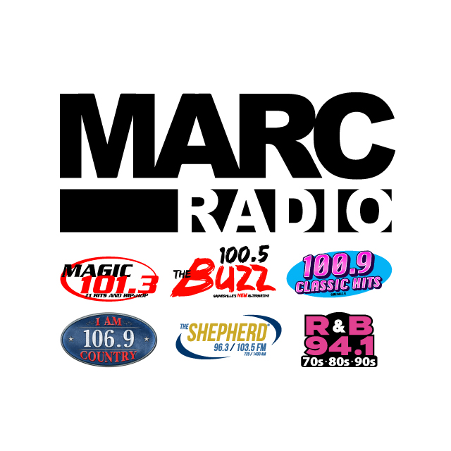 marcRadio